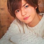 薮宏太の彼女がTwitterやFacebookで明るみ?友達やブログ情報も公開!!