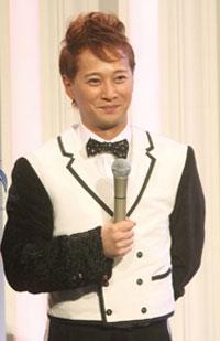 nakaimasahirokamigata