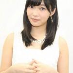 指原莉乃と前田敦子のTwitterはどちらが人気?飼猫はマンチカン?
