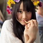 松井玲奈のファンクラブ会員数が凄い!?ヘメレットのイベントの日程は?