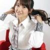 大島優子出演のananの表紙が刺激的?ブログでは私服画像を披露!