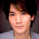 長野博が24時間テレビに出ていない?心優しい家族の話題はいかに!