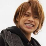 上田竜也の舞台の青い瞳の評価は?オーディションやチケット情報も公開!