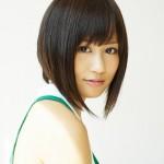 前田敦子と佐藤健が週刊文春に激写?お姫様抱っこ写真の真相はいかに!
