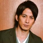 岡田准一出演のドラマや映画でおすすめは何?代表作の一覧はこちら!