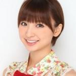 篠田麻里子の髪型をインスタアプリで研究!オーダー方法はこちら!