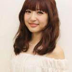 神田沙也加の顔が昔と比べてデカイ?松田聖子とのツーショット画像で検証!