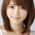 釈由美子の結婚相手の旦那はレストラン経営者!?場所や住所はどこ?