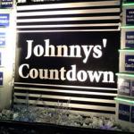 ジャニーズカウントダウン2015~2016が復活放送!DVDも発売?