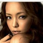 安室奈美恵とのコラボ投票が熱狂中!?有力アーティストは浜崎あゆみ??