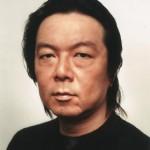 古田新太は篠原涼子と愉快なドラマに出ていた!?若い頃の画像はイケメン?