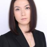 小嶺麗奈が田口淳之介との子供を出産予定?できちゃった結婚の可能性に迫る!