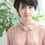 波瑠は夏目雅子の姪だった??でも顔は全く似ていない!?