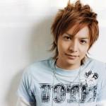 生田斗真がバナナマンの設楽統とドラマで共演していた?二人は不仲?