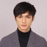 高良健吾のファッションブランドはGUだけじゃない?人気の髪型も調査!