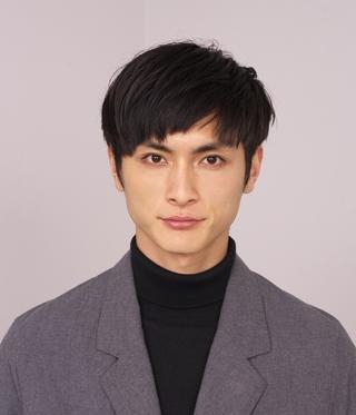 高良健吾のファッションブランドはGUだけじゃない?人気の髪型も