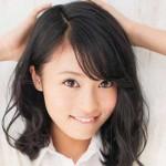 小島瑠璃子の在学中の大学はどこ?女子大や県立高校時でのエピソードが爆笑?