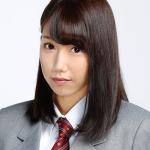 原田まゆのプリクラの相手は教師で名前が松岡幸一だった!処分はどうなる?