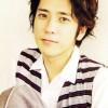 二宮和也がアニメの声優でアカデミー賞を受賞してた?アフレコ動画もあり!