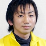 羽田圭介が志村けんに似てる?その顔はAndroidのCMで見られる?
