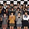 欅坂46でスキャンダル中の長濱ねるや鈴本の証拠画像は??今泉や土生もなのか!?