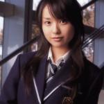 戸田恵梨香の髪型はボブパーマが人気?オーダー方法や真似メイク画像も公開!