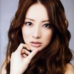 北川景子の人気の髪型はポニーテール?愛用のカラコンはシードのナチュラル?