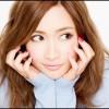 紗栄子の自宅マンションの住所はどこ??現在は激太りと整形で劣化!?