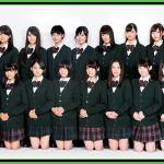 欅坂46のオーディション内容と応募方法!!必要写真や倍率、期間、会場も紹介!!