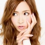 紗栄子が前澤友作と一緒にお風呂で結婚間近!?歴代の彼氏と金欲の噂!!