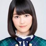 生田絵梨花がピアノ全国大会のコンクールで入賞?姉のFacebookとは?