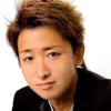 大野智の2016年4月ドラマの題名改正!ラブコメ『世界一難しい恋』の原作とは?
