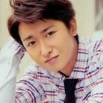 大野智の2016年出演ドラマ「爆裂ティーチャー」の噂が凄い!演技は下手?