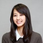 堀北真希に不動産を紹介した女性社員の名前は前田?顔写真やツイッター内容は?