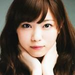 西野七瀬の髪型はショートとミディアムが人気?やり方や冬の私服も公開!