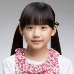 芦田愛菜2016年現在の衝撃画像!!最近はハリウッド進出の為海外で撮影中?