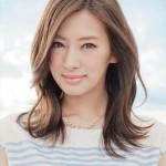 北川景子とDAIGOのキス写真が激熱?自宅の場所や結婚式はいつ?