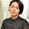 菅田将暉の出身高校は山崎賢人と同じ東京の学校?偏差値は高いの?
