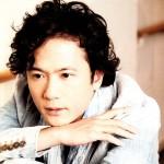 稲垣吾郎のSMAP解散の今後を予想!2016年の舞台やソロ歌手で活躍?