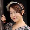 宮沢磨由の不倫商法が週刊文春で暴露?ツイッター画像やブログの京都旅も公開!