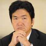 島田紳助、2016年現在はどこで何してる??引退の真相は宮古島にあり!?
