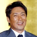 清原和博の逮捕に元木大介はなぜコメントしないのか?衝撃の薬物疑惑とは?