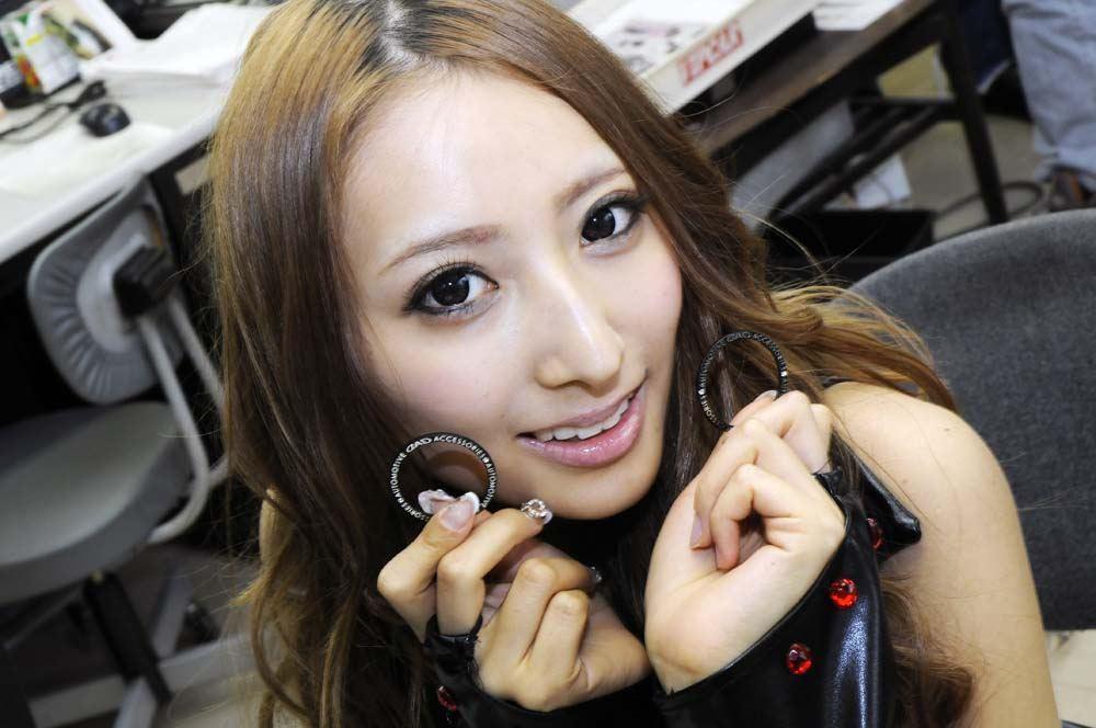 http://miyabiki.com/wp-content/uploads/2016/02/622253a4a5.jpg