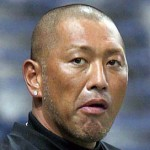 清原和博を逮捕2日前にセブン栃木店で目撃?シャブばばあ親子との密売取引とは?