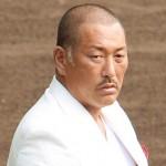 清原和博、逮捕の裏に元ボクサーや弘道会との交友関係あり?ストラップって何?
