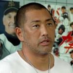 清原和博と長渕剛が殴り合いのケンカ!?薬物逮捕後のコメントが悲報??
