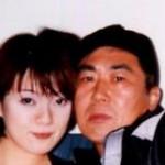 桂文枝と紫艷のフライデー第2弾全文!純愛LINE画像や愛人誓約書を暴露!