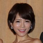 釈由美子、現在の顔がボコボコに劣化?理由は病気の母への看病疲れ?