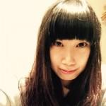ちゃんmariのwiki風プロフィール!!絶対音感の才能や超絶うまいピアノ演奏力!!