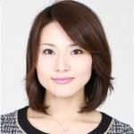 金子恵美は夫の不倫発覚で離婚?宮崎謙介のWiki情報や浮気病も追跡!